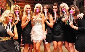 craziest bachelorette party gifts all women actually wants u0026dash blog