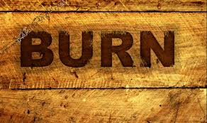 burn on wood burnt wood text effect photoshop tutorial