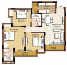 omaxe grand in sector 93b noida flats for sale in omaxe grand