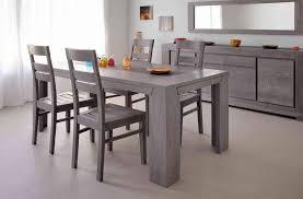 table cuisine grise table de cuisine et chaises tables et chaises de cuisine