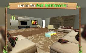 Play Design This Home Free Online by Cat Sim Online Play With Cats Android Apps On Google Play