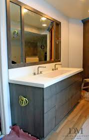 56 best bathrooms images on pinterest bathroom ideas photo