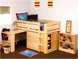 charleston storage loft bed with desk white and futon beds