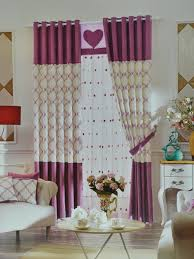 compare prices on window treatments sale online shopping buy low
