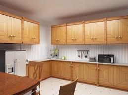 Indian Kitchen Interiors Indian Kitchen Interior Design Ideas Best Home Design Ideas
