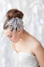 bridal hairstyles open semi open or pinned up 100 wedding