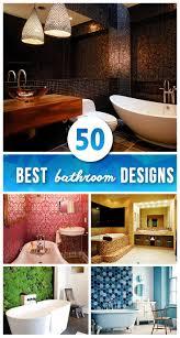 the 25 best best bathroom designs ideas on pinterest inspired