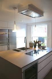 kitchen island ventilation kitchen island kitchen island vent size of islands with
