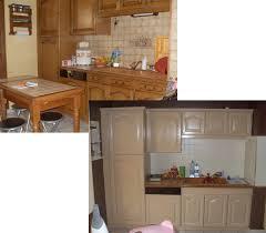 cuisine ancienne a renover renovation cuisine peinture sur meubles entretien boiseries