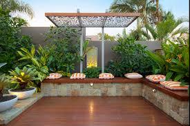 hidden design festival comes to brisbane garden travel hub