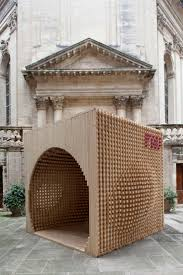 jeep wood box 109 best archi ephemeral u0026 small structures images on pinterest