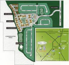 Orlando Premium Outlets Map by Our Customers Advantaclean Of Orlando Commercial U0026 Residential