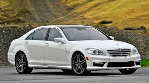 mercedes s 65 amg s 65 amg discussion mbworld org forums