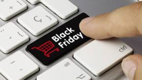 target black friday canon t5i black friday gear sales mark your calendars cinema5d