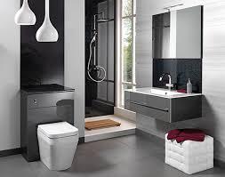 innovative bathroom ideas innovative bathroom showrooms ct on kitchen ideas bathroom ideas