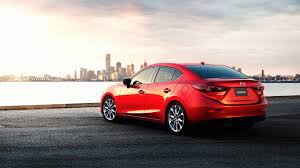 2015 mazda3 for sale at west coast mazda in vancouver bc