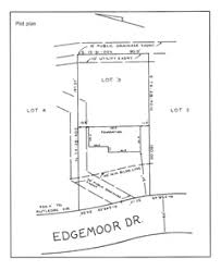 How To Read A House Plan New Home Designer New Home Plans Draftsman