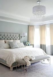 id pour refaire sa chambre idee pour refaire sa chambre tendances dacco 5 idaces pour intérieur
