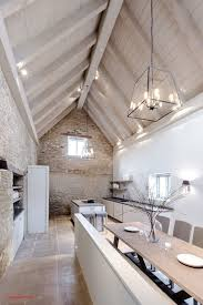 cathedral ceiling lighting ideas suggestions vaulted ceiling lighting ideas best of pale exposed brick cream