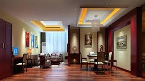 living room dining room combo decorating ideas how to arrange furniture in living room dining room combo large