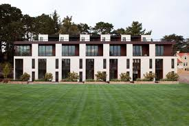 Modern Multi Family House Plans Prefab Homes Buildipedia
