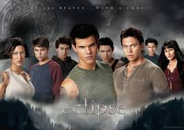 image wolf pack eclipse wallpaper by maso jpg twilight saga