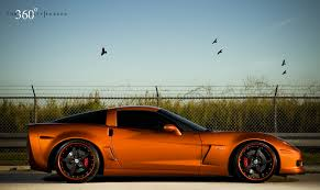 atomic orange corvette convertible for sale atomic orange corvette zr1 me standing still