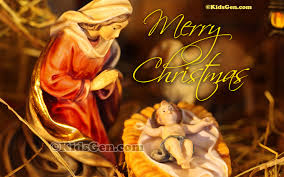 santa and baby jesus picture santa and baby jesus wallpaper 59 images