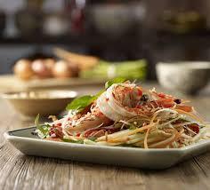 cuisine masterchef masterchef chi le from vancouver opens kitsilano