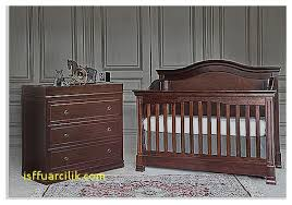 Target Baby Changing Table Entranching Dresser Fresh Ba Target With Regard To Of Baby