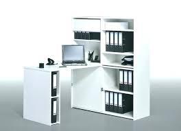 rangement de bureau design armoire rangement bureau bureau cuisine bureau cuisine bureau