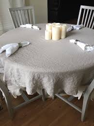 tablecloth for coffee table linen tablecloth rough linen table cloth elegant pure 100 linen