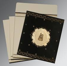 Weddings Cards 7 Latest Trends Of Muslim Wedding Cards For A Perfect Muslim Wedding