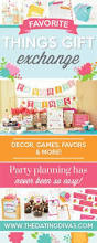 favorite things invite make and do pinterest favorite things
