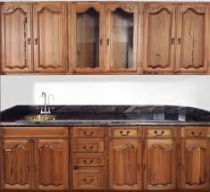Kitchen Cabinet Doors Replacement Home Depot Cheap Cabinet Doors Brown Maple Wood Door Wooden Cabinet