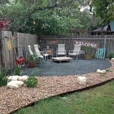 themed patio themed backyard setting yelp backyard