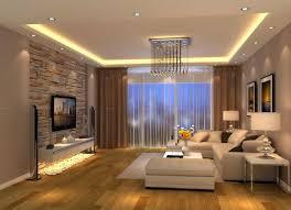 100 Home Design Furniture Fair 2015 by 25 Best Modern Living Room Designs Modern Living Rooms Modern