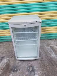beverage cooler with glass door single glass door cooler images glass door interior doors