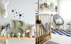 chambre bebe design scandinave incroyable of deco chambre bebe scandinave chambre