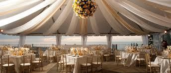 wedding venues in wedding venues wedding