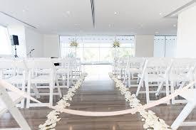 scottsdale wedding venues luxe location scottsdale wedding venues arizona weddings