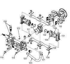 washer craftsman 580 752870 parts master tool repair troy bilt