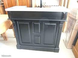 le bon coin cuisine occasion particulier le bon coin meuble de cuisine occasion gallery of bon coin table de