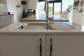 Abey Kitchen Sinks Abey Australia Daintree Entrancing Abey Kitchen Sinks Home