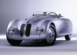 bmw cars com 15 most beautiful bmw cars inspiration photos