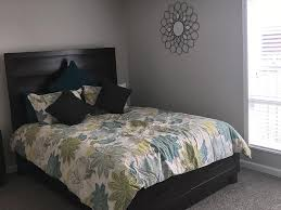 apartments in lakewood colorado photo gallery westhills apartments