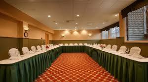 best western plus windjammer inn u0026 conference center south
