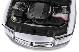 2014 dodge challenger performance parts 2014 dodge charger reviews and rating motor trend