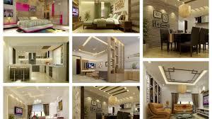 house designers best interior designers mangalore i udupi i kasaragod