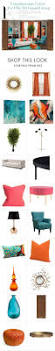 Interior Design Home The 25 Best Complimentary Colors Ideas On Pinterest Color